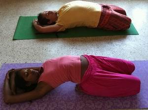 Om_Ayurveda_Yoga4.jpg