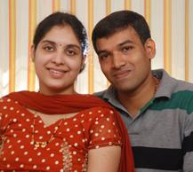 Panchajanya_Ayurveda_Ashramam_Doctors.jpg