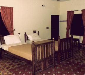 Poomully_Mana_Accommodation_1.jpg