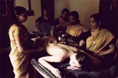 Poomully_Mana_Treatment_3.jpg