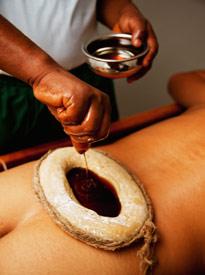 Santhigram_Treatment_2.jpg