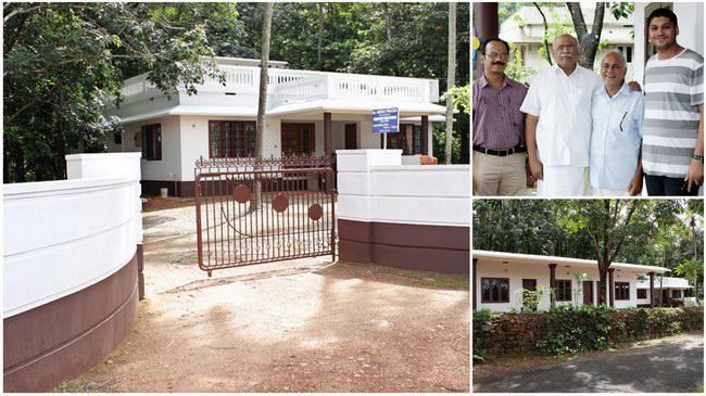 Shanthi_Ayurveda_Ashram_Treatments_Facilities_Staff.jpg