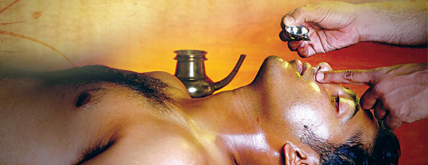 Shanthi_Ayurveda_Ashram_Treatments_Nasyam.jpg