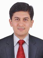Shree_Madhav_Smaranam_Ayurveda_Clinic_Doctor_Jigar_Gor.jpg