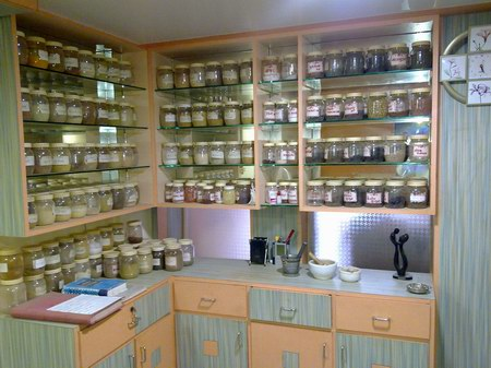 Shree_Madhav_Smaranam_Ayurveda_Clinic_Drugstore.jpg