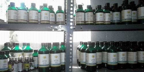 Shri_Ramakrishna_Kerala_Ayuryoga_Kendra_Medicines.jpg