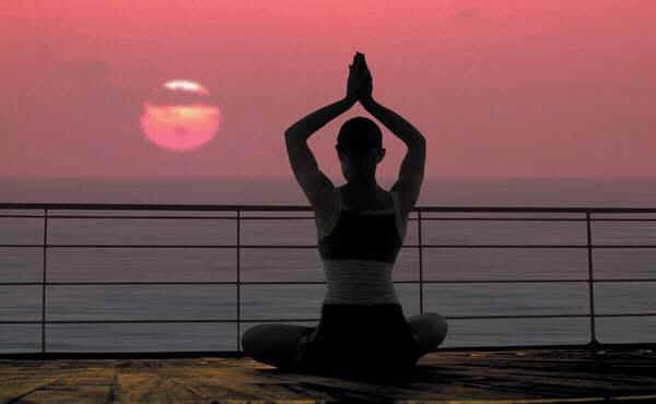 Siddhivinayak_Chikitsalaya_Treatment1.jpg