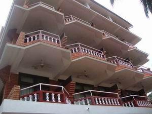 Sreechakram_Ayurvedic_Hospital_Building.jpg