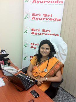 Sri_Sri_Ayurveda_Clinic_Dr_Shipra_Profile_Pic.jpg
