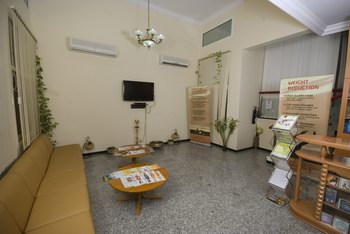 Sri_Sri_Ayurveda_Clinic_Patients_Waiting_Area.jpg