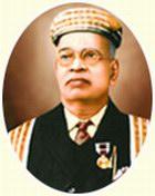 Sri Varier
