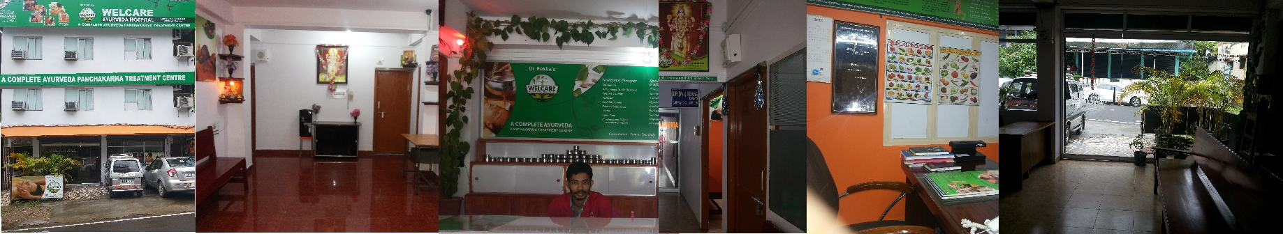 Welcare_Ayurveda_Hospital_Facilities.jpg