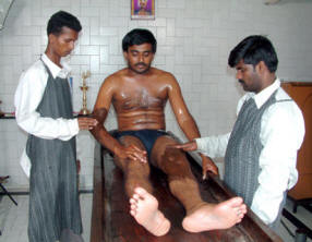 Welcare_Ayurveda_Hospital_Lepanam.jpg