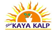 Ayurveda Courses in India (Shri Kaya Kalp), New Delhi, India