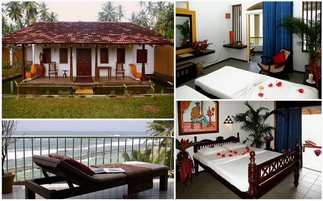 ayurveda_paragon_hotel_accommodation_1.jpg