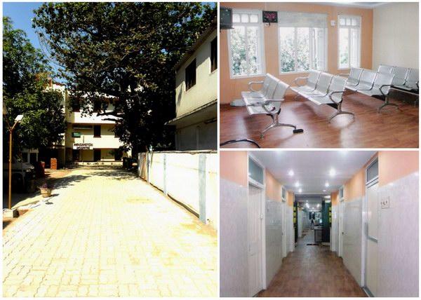 dr_vijeyapals_herbzalive_multispeciality_ayurveda_facility.jpg