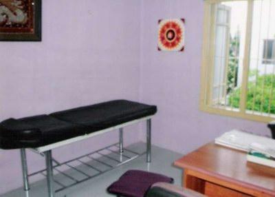 dr_vijeyapals_herbzalive_multispeciality_ayurveda_office.jpg