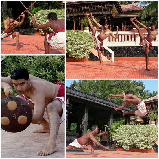 indian_school_of_martial_arts_kalari_training_program_1.jpg