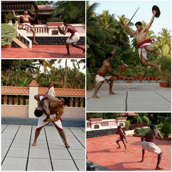 indian_school_of_martial_arts_kalari_training_program_2.jpg