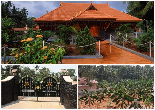 kalariyil_dharmikam_ashram_centre.jpg