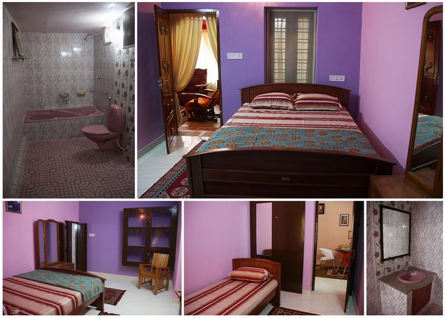 kalariyil_dharmikam_ashram_facilities_bed_rooms.jpg