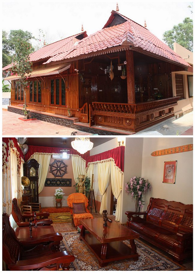 kalariyil_dharmikam_ashram_facilities_family cottage.jpg