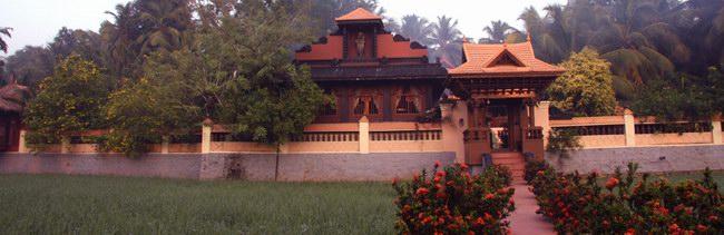 kalariyil_dharmikam_ashram_location.jpg