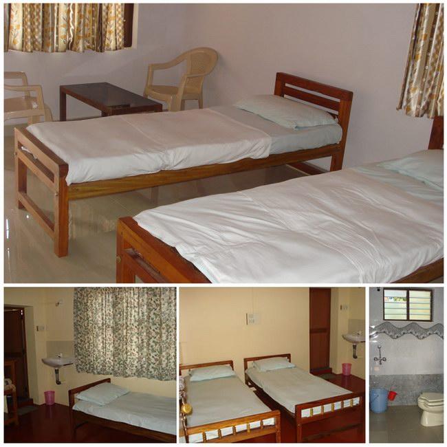 shreepoorna_ayurveda_panchakarma_chikitsalaya_accommodation.jpg