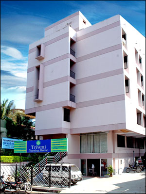 triveni_ayurveda_nursing_home_building.jpg