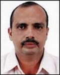 triveni_ayurveda_nursing_home_dr_suresh_kumar.jpg
