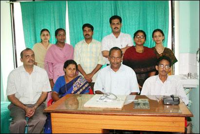 triveni_ayurveda_nursing_home_staff.jpg